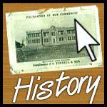 History Links