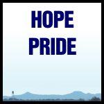 Hope Pride