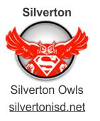 Silverton Owls website
