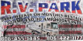 R-V-Park.com website