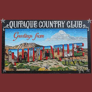 QuitaqueCountryClub