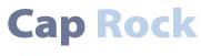 Caprock-Spur Telephone Website