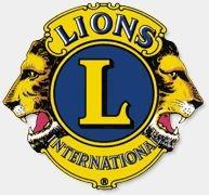 Lions International - Quitaque Website