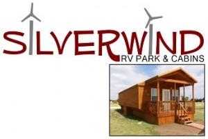 Silver Wind RV Park & Cabins
