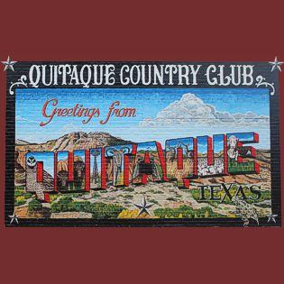 QuitaqueCountryClub